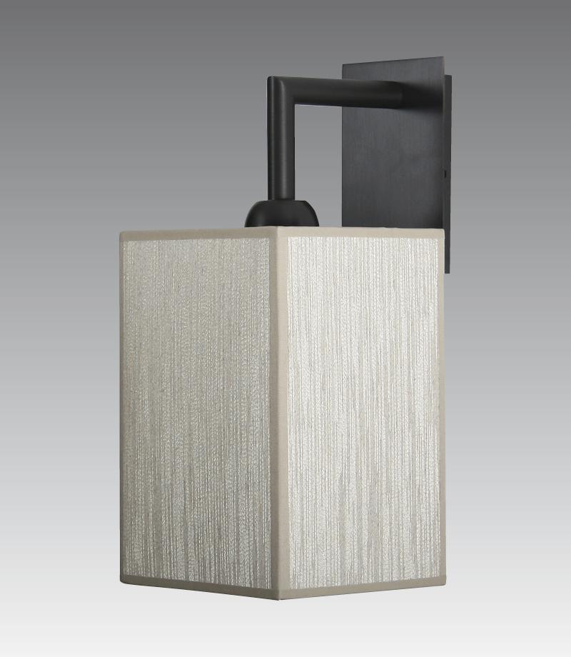 edfou 2 davidts ligthing. Black Bedroom Furniture Sets. Home Design Ideas